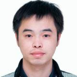 华通科技Java后端架构