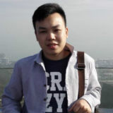 深圳豹风网络股份有限公司java程序员