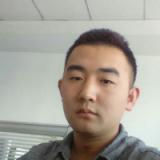 山西联众云创信息技术有限公司总经理