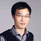 楚天新媒科技(武汉)有限公司产品经理