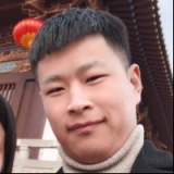 山西长河尚讯网络科技有限公司 技术研发部经理