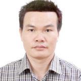宁波华茂集团技术副总