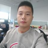 软通动力软件测试工程师