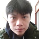 湖南信确电子商务有限公司技术主管