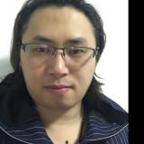 上海牛娃互联网有限公司测试工程师