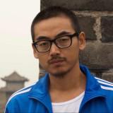 北京蓝城兄弟信息科技有限公司iOS技术经理和架构师