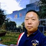 迪立维信息科技有限公司技术总监