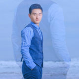 广州市图吉信息科技有限公司项目经理,高级.net工程师