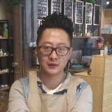 乐山三五七网络科技有限公司产品经理