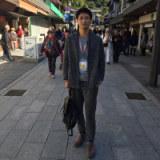 南京金智教育高级前端工程师