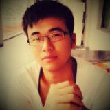 北京跟谁学 高级iOS开发工程师