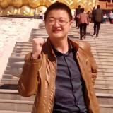 昌锐金剑信息科技有限公司项目经理