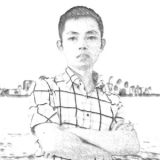 诚商聚盟(苏州)软件开发前端工程师