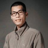 杭州势然网络科技有限公司