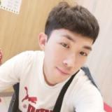 乐村淘网络科技有限公司ui