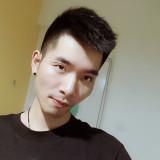成都安鹰卫士科技有限公司Python研发工程师兼研发经理