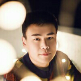 大汉网络前端工程师