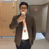 前南京印特科技高级移动端工程师