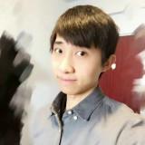 北京小子科技有限公司Android工程师