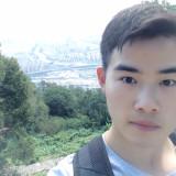 北京科蓝软件系统股份有限公司高级移动端工程师