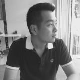 前西安远古信息股份有限公司iOS移动开发