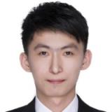 深圳法司德信息科技有限公司 创始人&CEO