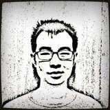 北京经舆典网络科技有限公司开发工程师