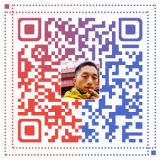 前北京小土科技有限公司 高级后端工程师