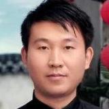 安徽壹号圈电子商务有限公司 高级后端工程师