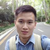 江西物优网络科技有限公司iOS开发工程师