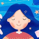视觉中国签约插画师自由设计师