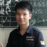 前广州多益网络高级移动端工程师
