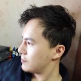 重庆中商科技股份有限公司高级架构师