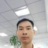 成都品胜高级.net工程师