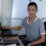 北京华唐信通科技有限公司高级后端工程师