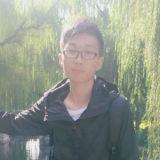 北京利物融通信息技术有限公司Java高级工程师