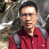 湖北盛天网络技术股份有限公司 高级前端开发工程师