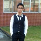 深圳软通动力信息技术有限公司高级测试工程师
