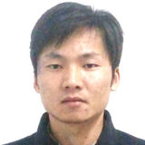 长沙艾控网络Java开发工程师