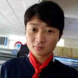 前广州宏强信息科技有限公司 web前端