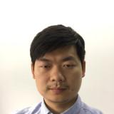 武汉圆周率软件科技有限公司高级后端工程师