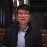 江苏南大先腾信息产业股份有限公司java高级程序员