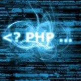 宁波搜布信息科技有限公司服务端工程师
