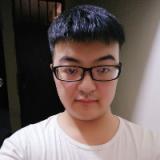 西安协云合强网络科技有限公司PHP开发工程师