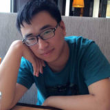 北京捷通华声科技有限公司高级移动端工程师