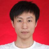 深圳市汇合中级C#开发