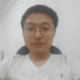 盘锦泰利达软件技术有限公司高级后端工程师