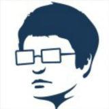 天津百酷网络科技有限公司软件工程师