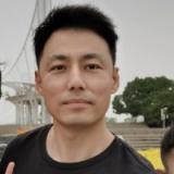 上海驰在互联网科技有限公司CTO