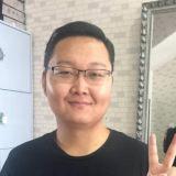 内蒙古北青信息有限公司iOS中级开发工程师/移动端负责人
